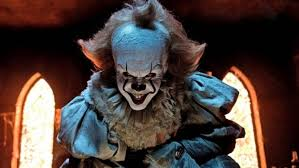 killer clowns are coming for halloween stuff co nz