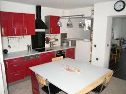 caissons cuisine caisson cuisine bois massif meuble cuisine pas cher le