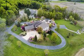 Home Design Center Michigan by Byron Center Mi Homes For Sale Real Estate For Sale Byron