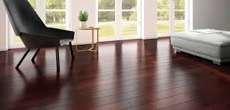 indusparquet cherry solid scraped hardwood