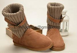ugg renatta sale october 2016 sindi somers of and wellness and