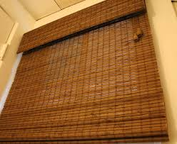 Beads Curtains Online Curtains Lovable Bamboo Curtains Online India Satisfying Bamboo