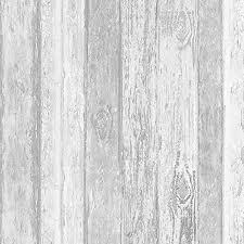 wood panel wallpaper amazon co uk