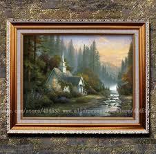 home interiors kinkade prints home interiors kinkade prints 28 images home interiors kinkade