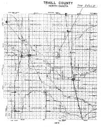 Plat Map Definition Section 3 Timber Culture Act North Dakota Studies