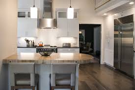 view some of our past kitchen and bathroom designs castle kitchens view all