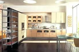 modern kitchen cabinet materials kitchen cabinet material comparison upandstunning club