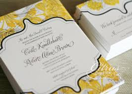 damask wedding invitations vintage floral damask wedding invitations emmaline