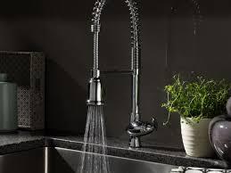 kitchen faucet brand reviews sink faucet magnificent kitchen faucet inside giagni fresco