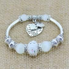 silver love bangle bracelet images Sterling silver love bangle jewelrystylepro jpg