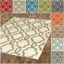 worldstock rugs u0026 area rugs shop the best deals for oct 2017