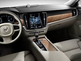 100 ideas volvo manual transmission on habat us
