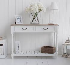 Bathroom Console Bathroom Vanities For Small Bathrooms Bathroom Console Table