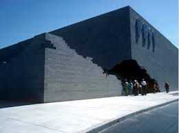 best store ouno design still unsurpassed box store architecture site