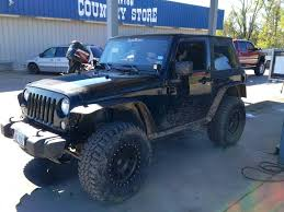 2012 jeep wrangler leveling kit ur leveling kit requesting pics and info page 27