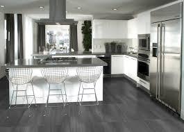 vinyl floor tiles for kitchen kitchen vinyl flooring kitchen lino