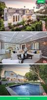 Calabasas Ca Celebrity Homes by 897 Best Celebrity Homes Listings Images On Pinterest Real