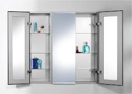 Sliding Mirror Medicine Cabinet Best 25 Medicine Cabinet Mirror Ideas On Pinterest Large