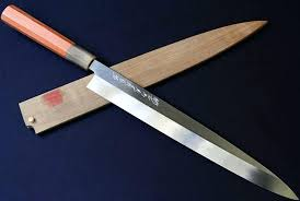 worlds best kitchen knives most expensive kitchen knives setbi club