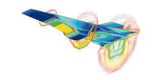how fast is hypersonic speed really