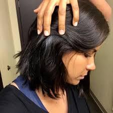 black hair salons in seattle vasuda salon closed 64 photos 77 reviews hair extensions