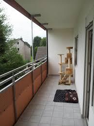 katzennetz balkon das netz lexa s