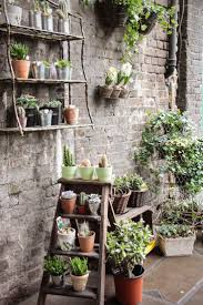 156 best courtyard charm images on pinterest gardens home and