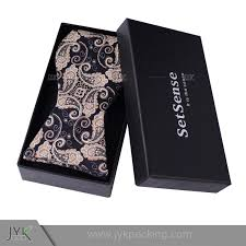 tie boxes custom high quality bow tie gift boxes bow tie packaging box bow tie