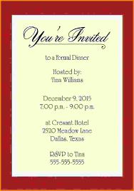 invitation templates free word invitation template word wedding invitation templates microsoft
