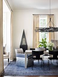Formal Dining Room Curtains Inspiration 206 Best Dining Spaces Images On Pinterest Dining Room Room And
