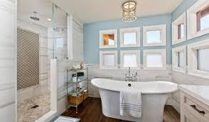 Best Kitchen And Bath Designers In San Diego Houzz - Bathroom design san diego