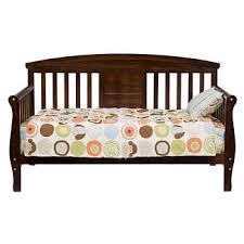 Toddler Bed White Kids U0027 Beds Target
