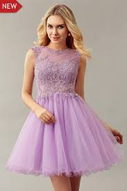 graduation dresses for 6th grade sixth grade graduation dresses graduationgirl