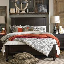 bassett bedroom furniture furniture design ideas