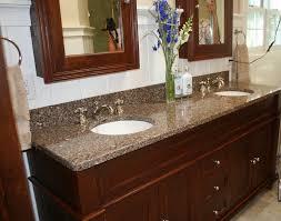 antique bathroom vanity u2014 barn wood furniture rustic barnwood