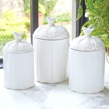 kitchen canister sets black disney canister set decorative canister set 7 tupperware disney