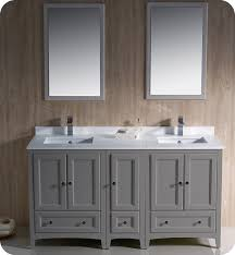 traditional bathroom mirror traditional bathroom mirrors buy traditional bathroom mirror online
