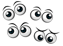 eye cartoon images free download clip art free clip art