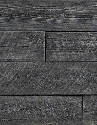 wood wall texture texture plus innovative faux wall panels