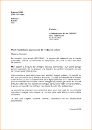 lettre motivation cuisine collectivité lettre de motivation cuisinier cuisinefr