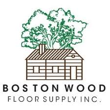 boston wood floor supply flooring 80 neponset ave dorchester