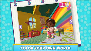 disney color play android apps google play