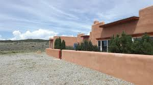residential for sale in carson new mexico 99225