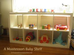 images of baby rooms how to prepare a montessori baby room