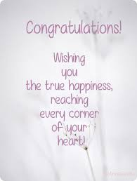 marriage congratulations message 70 wedding wishes quotes messages with images