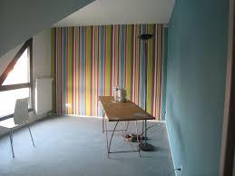 exemple de peinture de chambre exemple devis peinture chambre solutions pour la décoration