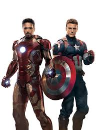 download avengers free png photo images and clipart freepngimg