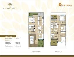 antebellum floor plans capital homes floor plans home plan