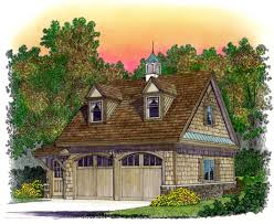 garage plan 86051 at familyhomeplans com plan number 86040 563 square feet