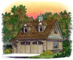 Garage Plans With Workshop Garage Plan 86040 At Familyhomeplans Com